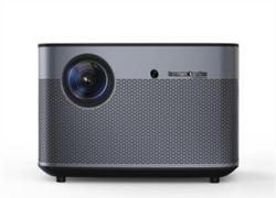 € 736 avec coupon pour XIAOMI Xiaomi Projecteur XGIMI H2 Projecteur 1080P 1350 Ansi Bluetooth avec télécommande pour projecteur de cinéma maison de BANGGOOD