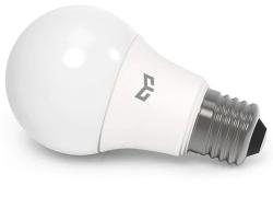 € 2 sa kupon para sa Xiaomi Yeelight YLDP18YL YLDP19YL YLDP20YL 5W 7W 9W Purong Puting E27 LED Globe Spotlight Bulb AC220V - 9W mula sa BANGGOOD
