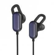 € 13 z kuponem na Xiaomi Youth Wireless Bluetooth Słuchawki z redukcją szumów Wodoodporne sportowe słuchawki z mikrofonem MEMS - czarne od BANGGOOD