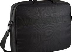 € 8 dengan kupon untuk Xmund 17.3 inch Tas Bisnis Laptop untuk pria dan wanita dari BANGGOOD