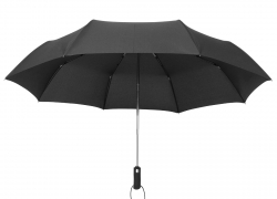 €9 with coupon for Xmund XD-HK4 47 Inch Large Automatic Open Folding Portable Golf Umbrella  from BANGGOOD