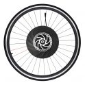 55% OFF 700x23c Electric BicycleFront Wheel,limited offer $339.99 from TOMTOP Technology Co., Ltd