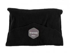 50% OFF Portable Neck Support Travel Pillow,limited offer $8.99 from TOMTOP Technology Co., Ltd