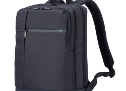 54% OFF Xiaomi Business Laptop Backpack,limited offer $29.99 from TOMTOP Technology Co., Ltd
