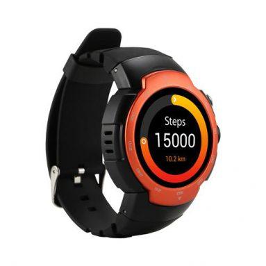 עבור XBLXG בליץ 15G Smartwatch מ Geekbuying