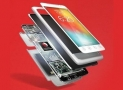Qualcomm Developing Very Low-End Chip Dubbed QM215