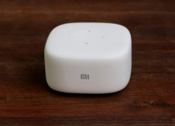Xiaomi Small Love Speaker mini's Pre-Orders Exceed 1 Million