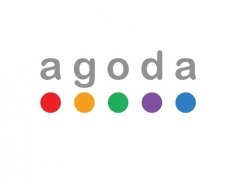 Best hotel Offer in London? try AGODA.com – Best rate Guaranteed
