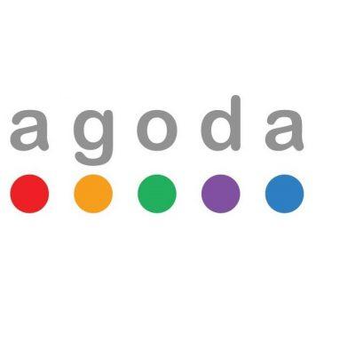 लंदन में सर्वश्रेष्ठ होटल प्रस्ताव? AGODA.com आज़माएं - सर्वोत्तम दर गारंटीकृत