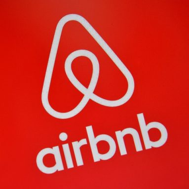 Join AIRBNB and get immediately a 35$ discount for your first trip worldwide!!