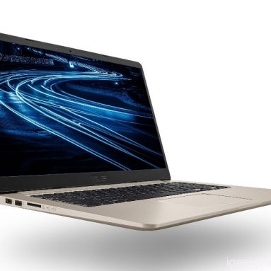 ASUS VivoBook S15 S510UQ Review, A Powerful Laptop With 8th Gen Intel i5 Hits Presale @Gearbest (Coupon)