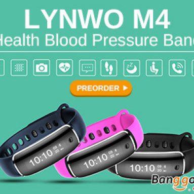 New Arrival: Smart Watch / Ban nhạc Y tế từ BANGGOOD TECHNOLOGY CO., LIMITED