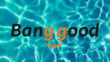 2019 BANGGOOD SUMMER PRIME SALE – $20.000.000 COUPONS