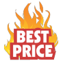 Up to 48% OFF Savings on Halloween Party from DealExtreme