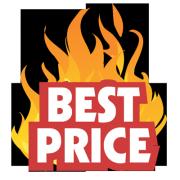TOMTOP vous offre plus de rabais 50 et les meilleurs produits de TOMTOP Technology Co., Ltd