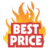 Extra 5% OFF for Brand Cell Phones from DealExtreme