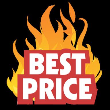 Hemat $ 31 OFF untuk Cubot Manito Android 6.0 5.0 inci 4G Smartphone @DealsMachine dari Dealsmachine.com