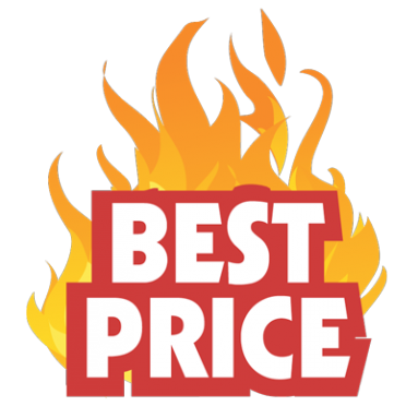 Bulk Discount When Buy 3 or More of Same Products. Coupon:BULKRATE from DealExtreme