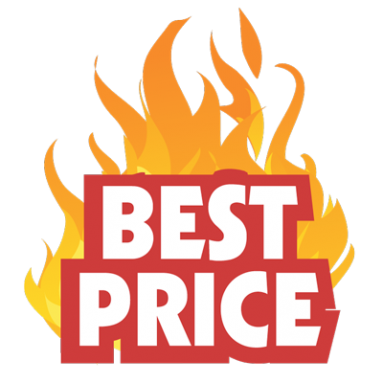Specialtilbud: $ 112.99 Kun til CUBOT Dinosaur 5.5 tommer 4G Phablet @DealsMachine fra Dealsmachine.com