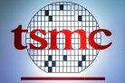 TSMC va produce masă de jetoane de 5 nm în prima jumătate a anului 2020