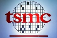 TSMC Will Mass-Produce 5nm Chips In The First Half Of 2020