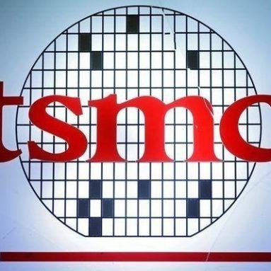 TSMC kommer att producera 5nm chips under första halvåret 2020