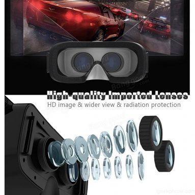 ARCHEER 3D VR Tai nghe kính thực tế ảo