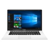 $164 flashsale for CHUWI LapBook Windows 10 Laptop INTEL CHERRY TRAIL Z8300 + EU PLUG WHITE from GearBest