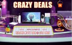 XIAOMI CRAZY DEALS @GearBest The lowest prices for XIAOMI products