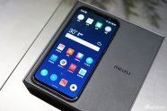 Meizu 16 Unboxing: True Flagship With High-Level Features
