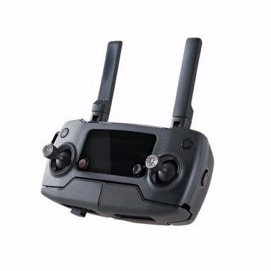 $ 229 với phiếu giảm giá cho Original DJI Điều Khiển Từ Xa cho Mavic Pro FPV Quadcopter từ TomTop