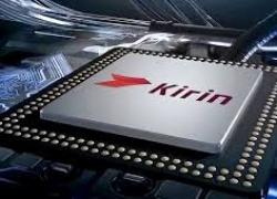 Huawei Kirin 985 Chip Went on Mass Production