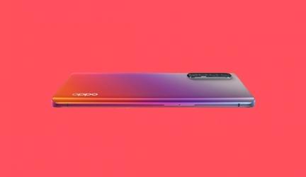 OPPO Reno 3 Pro To Sport Snapdragon 765G și multe altele