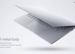 Xiaomi Mi Notebook Air Windows 10 12.5 from BangGood