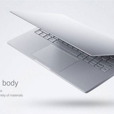 האוויר Windows 10 12.5 מ