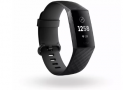 Fitbit Charge 3 With Enhanced Features Officially Announced