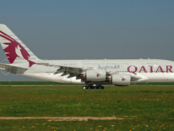 Global promotion save up to 15% on economy and business class tickets   Qatar Airways from Qatar Airways