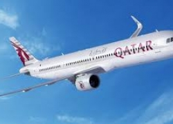 Immerse yourself in South East Asia Fares from 2,140 PLN   Qatar Airways, Poland from Qatar Airways