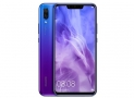 Huawei Nova 3 and Huawei Talkband B5 Went on Pre-Sale