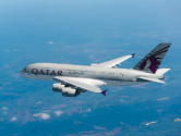 European autumn getaways, starting from $990   Qatar Airways, Australia from Qatar Airways
