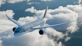 Save up to 10% on next flight with Qatar Airways, Switzerland from Qatar Airways