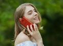 Meizu M8c lançado para o mercado russo no 9990 Rubles