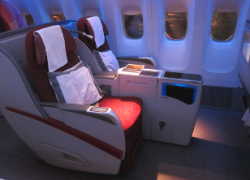 Save up to 15%, new destinations offer   Qatar Airways, UK from Qatar Airways