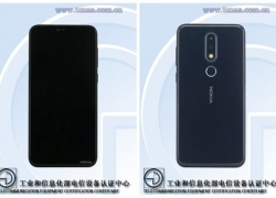 Nokia X Visited TENAA: Expected to Launch on May 16