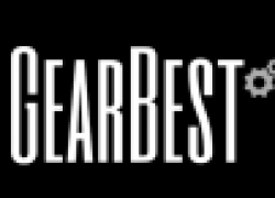 "10% OFF Sitewide Coupon ""BlackFriday-GB"" for product over $10 from GearBest"