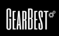 12% OFF for Home & Garden @gearbest from GearBest