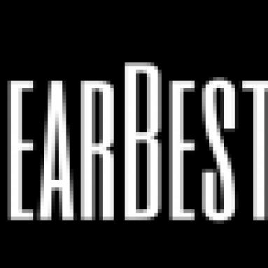 12% הנחה עבור הבית & גן @ gearbest מ GearBest