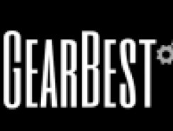 GearBest 10% OFF Coupon for All Products @US&EU Local Warehouse from GearBest