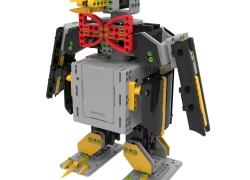 $ 50 éteint pour la prise EU Smart Robot JIMU Explorer de Geekbuying