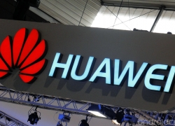 Huawei P20 Plus Battery Capacity Exposure